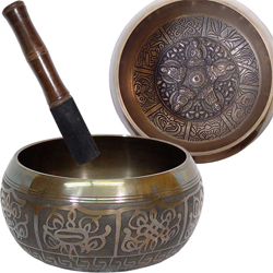 https://www.astrologyandcrystals.com/wp-content/uploads/2015/08/Embossed-Singing-Bowl-Medium-5-Dhyani-Buddhas.jpg