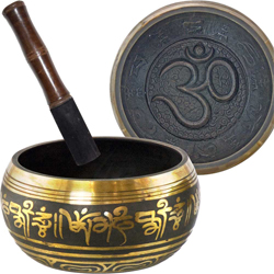 https://www.astrologyandcrystals.com/wp-content/uploads/2015/08/Embossed-Singing-Bowl-Medium-Om-Black.jpg