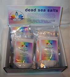 https://www.astrologyandcrystals.com/wp-content/uploads/2015/08/deadsea_salts.jpg