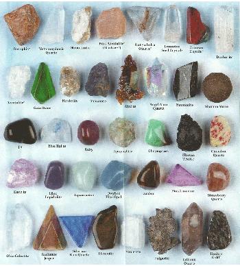 meditation_stones_1_sm