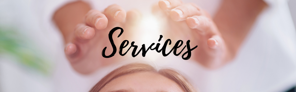 Our Chicago services
