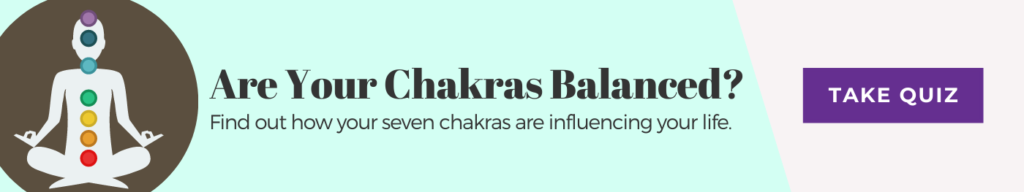 chakra balancing, chakra test free